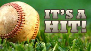 youth-sports-baseball