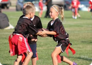 youth-sports-flag